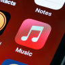 What the new quality settings in your Apple Music mean