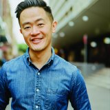 Benjamin Law is the author of memoir The Family Law, which inspired the TV series of the same name, and the travel book Gaysia: Adventures in the Queer East.