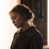 Eliza Scanlen plays Beth March in Greta Gerwig's adaptation of Louisa May Alcott's novel.