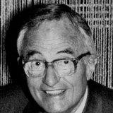 Victim: Charles Skarrat.