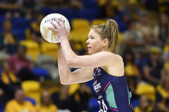 Vixens stalwart Tegan Philip will finish her netball career in Sunday's Super Netball grand final.