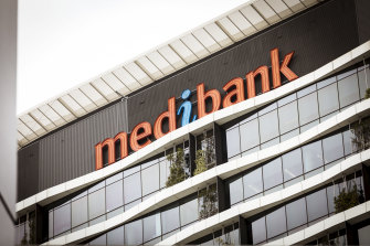 Medibank has confirmed chief customer officer David Koczkar will take over from Craig Drummond from May 17.