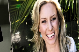 Justine Damond died after an encounter with Minneapolis police outside her home.