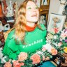 Julia Jacklin's album Crushing is out now.