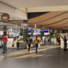 Coles, Aldi bound for Karrinyup shopping centre expansion