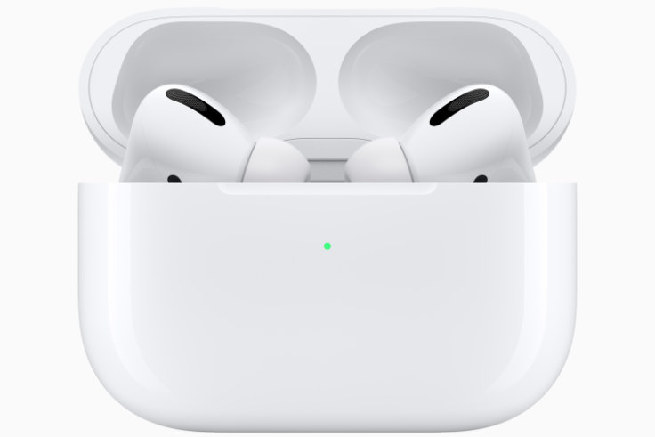 Airpods Pro Review The Best Wireless Buds For Iphone Users