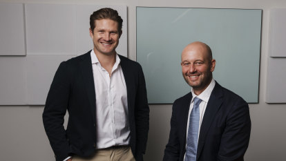 'What do you need to help grow the sport': Players chief pitches for broader revenue share