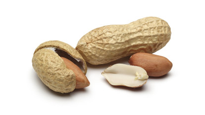 First peanut allergy drug approved by authorities in the US