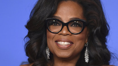 'You get a car park!' Australian politics goes full Oprah