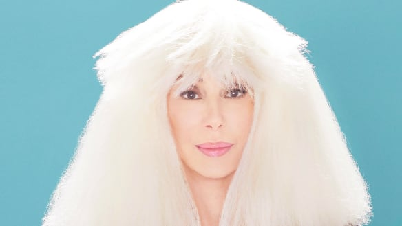 'I loved that movie so much': Muriel's Wedding spurs Cher's love for ABBA