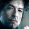 Bob Dylan sings but doesn't speak at WA show