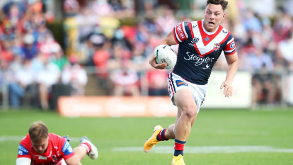 Party over: Why did the Dragons' season unravel so badly?