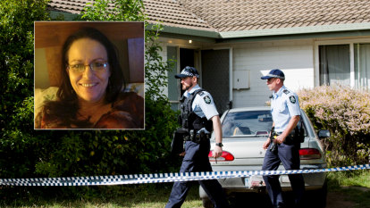 Fatal attack: What made a loyal dog turn on its owner?