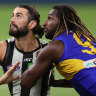 Getting a score on the board: How Magpies can make the most of Grundy