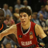 NBL willing to take over at troubled Illawarra Hawks