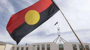 Indigenous community organisations are forging new relationships with government, which will put them on an equal footing.