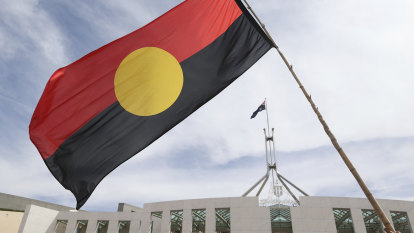 Closing the Gap: Indigenous suicide and incarceration rates rising