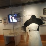 Meet me at the Paragon opens at the State Library of Queensland from September 27.