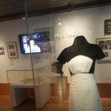 Meet me at the Paragonopens at the State Library of Queensland from September 27.