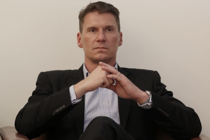 On the right, identity politics has degenerated into a contest over who can truly be called conservative, exemplified by Cory Bernardi's break with the Liberal Party.