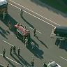 Eastern Freeway gridlock: Multi-vehicle collision, rollover slows peak hour traffic on Easter weekend