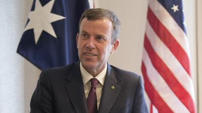 International farm subsidies the next target in Australian plan on carbon