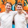 'Similar DNA to Canva, Atlassian': Buzz builds around customer feedback startup Dovetail