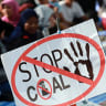 ACT becomes first in Australia to join UN's Powering Past Coal Alliance