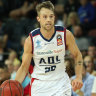 Victorious Adelaide closer to NBL finals