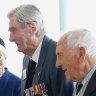 Last Battle of Britain fighter pilot ace dies aged 101