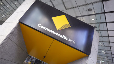 The Commonwealth Bank was the nation's biggest corporate taxpayer in 2017-18, paying $4.3 billion.