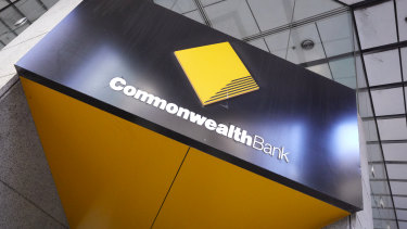 Commonwealth Bank says it has approved $150 million in government-backed loans for 1870 small and medium businesses.
