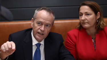 'We've just kept going and going': The secret behind Labor's only election gain