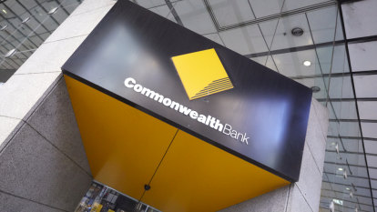 '100,000 members ripped off': CBA's super arm hit with class action