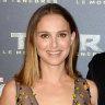 'Unforeseen personal circumstances': Natalie Portman movie falls over in Sydney