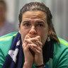 'Strategic opportunity': UEFA defends voting against trans-Tasman bid