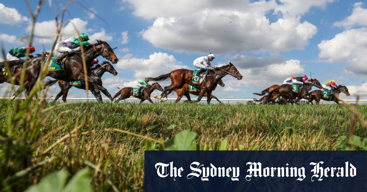Race-by-race tips and preview for Warwick Farm on Wednesday