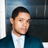 'All women are beautiful': Trevor Noah explains controversial joke