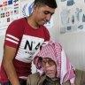 Turkey deporting Syrians to planned 'safe zone' region, says Amnesty