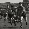 Flashback 1947: Canterbury fined for drunken players