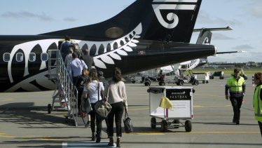 Auckland International Airport could be added to the ASX200 in the index rebalance, according to Morgan Stanley.