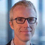 Stephen Clibborn, senior lecturer at the University of Sydney Business School.