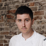 Chef Josh Niland has run into council issues at his Paddington restaurant.