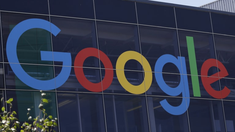 Google says a global right to be forgotten would result in 'endless conflicts'.