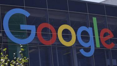 Google Plus will not close until 2019.
