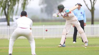 Cricket Australia must walk the fine line between