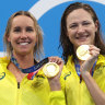 McKeon and Campbell chasing elusive individual honours in star-studded final