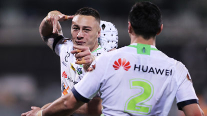 Huawei and the Raiders: The collapse of a sports deal with global implications