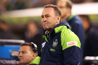 Current and former Super Netball players have slammed alleged comments made by Ricky Stuart about netball.