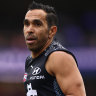 Betts joins Cats as they target small forward Tyson Stengle